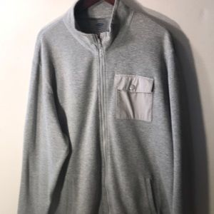 Old Navy Causal Sweater